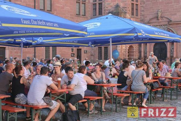 2016-08-27_faust-buehne-schlosshof-13.jpg