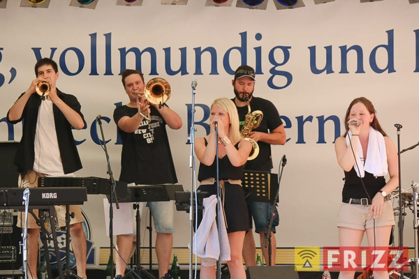 2016-08-27_faust-buehne-schlosshof-14.jpg