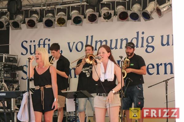2016-08-27_faust-buehne-schlosshof-15.jpg
