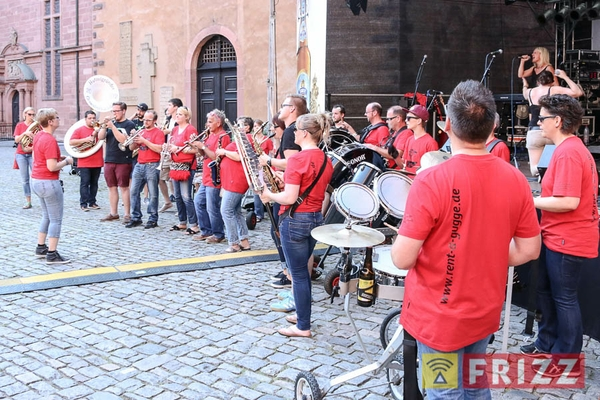2016-08-27_faust-buehne-schlosshof-23.jpg