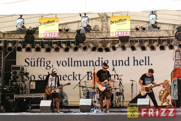 2016-08-27_faust-buehne-schlosshof-3.jpg