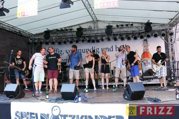 2016-08-27_faust-buehne-schlosshof-30.jpg