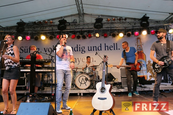 2016-08-27_faust-buehne-schlosshof-35.jpg