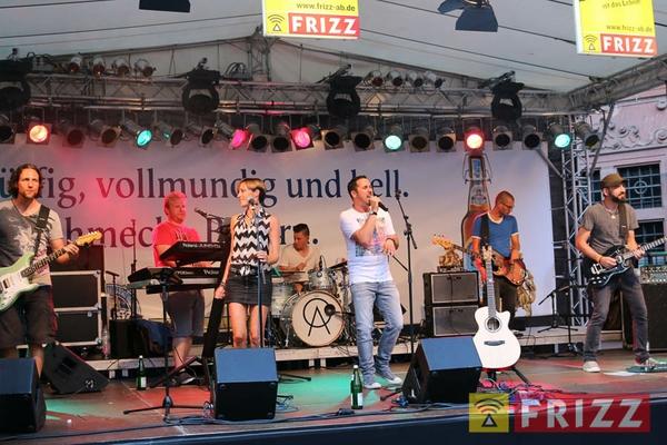 2016-08-27_faust-buehne-schlosshof-37.jpg