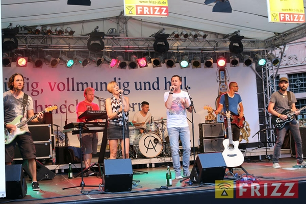 2016-08-27_faust-buehne-schlosshof-38.jpg
