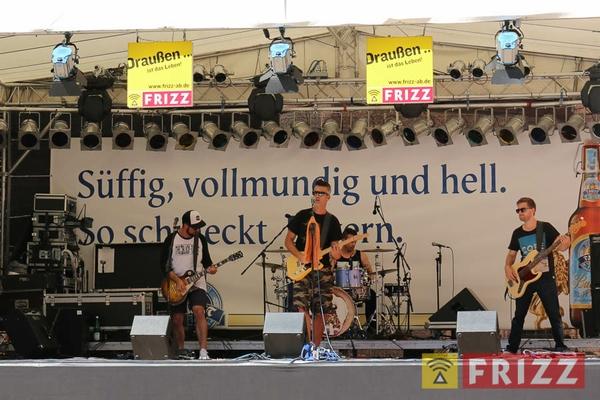2016-08-27_faust-buehne-schlosshof-4.jpg