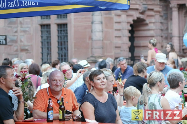 2016-08-27_faust-buehne-schlosshof-53.jpg