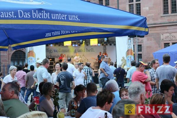 2016-08-27_faust-buehne-schlosshof-54.jpg