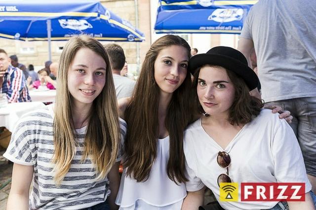 2015-06-12 Marstallplatz - 29.jpg