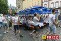 2015-06-12 Marstallplatz - 3.jpg