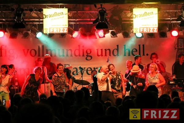 2016-08-27_faust-buehne-schlosshof-78.jpg
