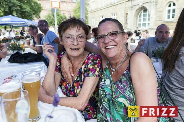 2015-06-12 Marstallplatz - 31.jpg