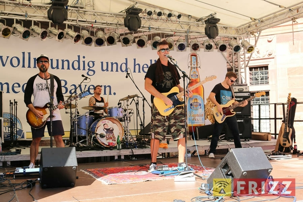 2016-08-27_faust-buehne-schlosshof-9.jpg