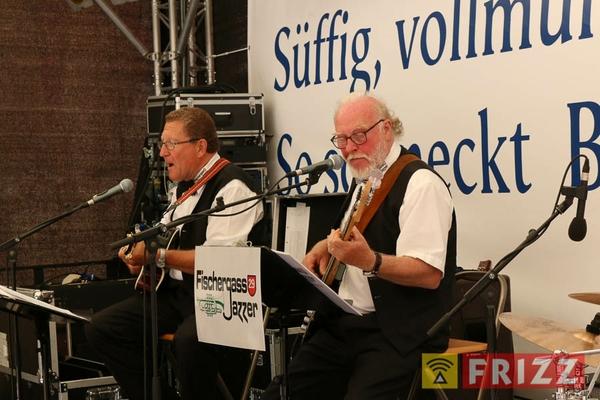 2016-08-28_faust-buehne-schlosshof-14.jpg