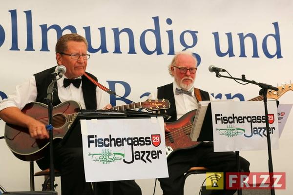 2016-08-28_faust-buehne-schlosshof-2.jpg