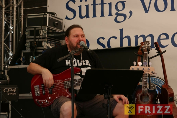 2016-08-28_faust-buehne-schlosshof-23.jpg