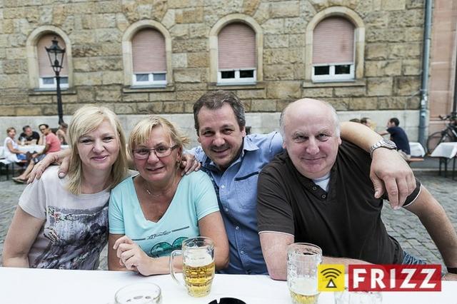 2015-06-12 Marstallplatz - 33.jpg
