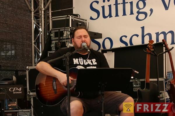 2016-08-28_faust-buehne-schlosshof-25.jpg