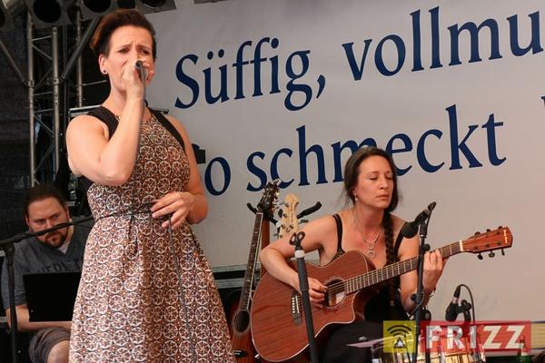2016-08-28_faust-buehne-schlosshof-47.jpg
