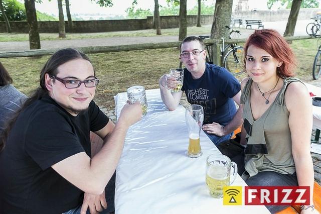 2015-06-12 Marstallplatz - 36.jpg