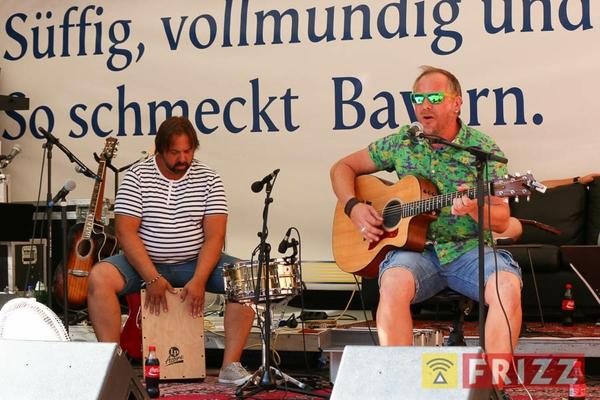 2016-08-28_faust-buehne-schlosshof-51.jpg