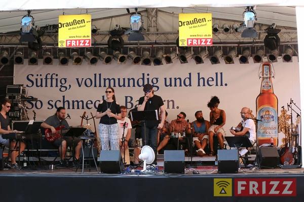 2016-08-28_faust-buehne-schlosshof-62.jpg