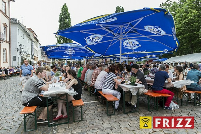 2015-06-12 Marstallplatz - 39.jpg