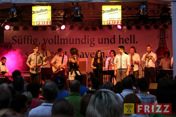 2016-08-28_faust-buehne-schlosshof-81.jpg