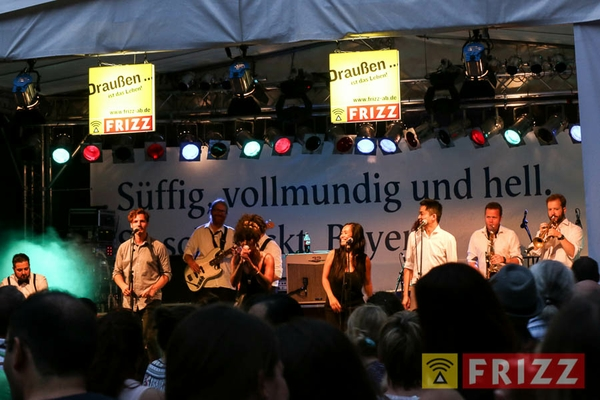 2016-08-28_faust-buehne-schlosshof-82.jpg