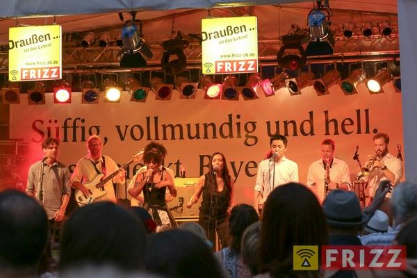 2016-08-28_faust-buehne-schlosshof-83.jpg