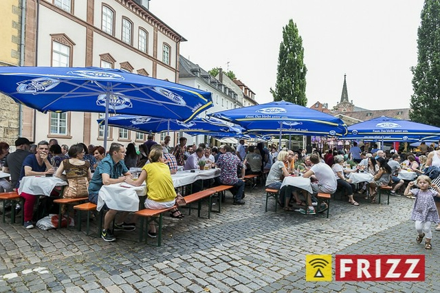2015-06-12 Marstallplatz - 40.jpg