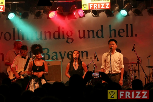 2016-08-28_faust-buehne-schlosshof-88.jpg