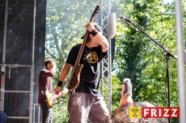 Stadtfest_270816-010.jpg