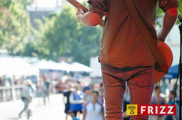 Stadtfest_270816-039.jpg