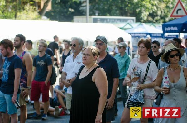 Stadtfest_270816-049.jpg