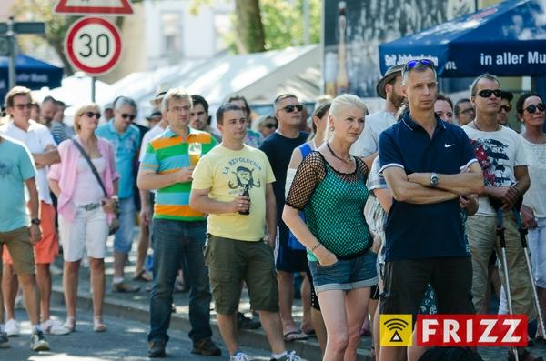 Stadtfest_270816-052.jpg