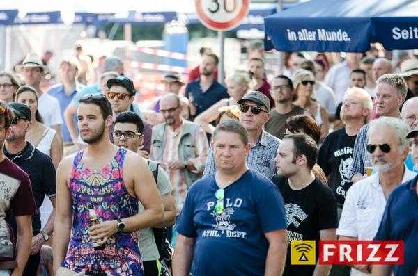 Stadtfest_270816-053.jpg