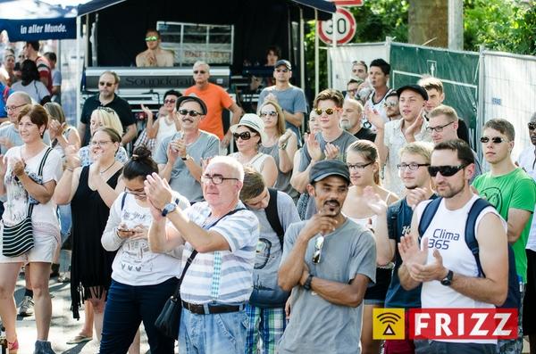 Stadtfest_270816-055.jpg