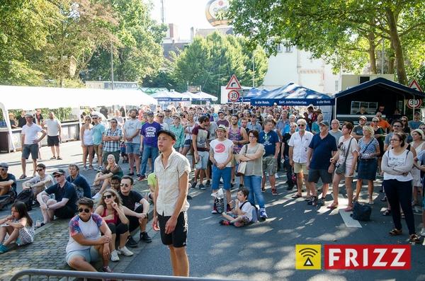 Stadtfest_270816-056.jpg
