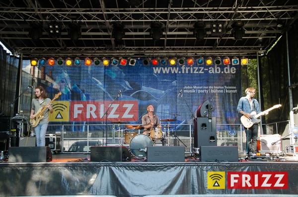 Stadtfest_270816-062.jpg