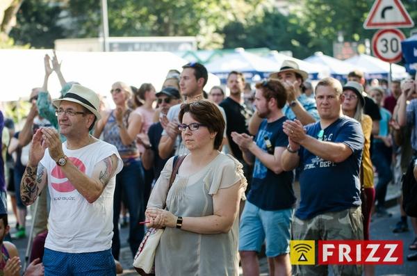 Stadtfest_270816-075.jpg
