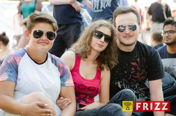 Stadtfest_270816-077.jpg