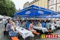 2015-06-12 Marstallplatz - 50.jpg