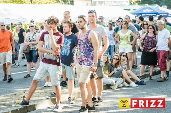 Stadtfest_270816-087.jpg