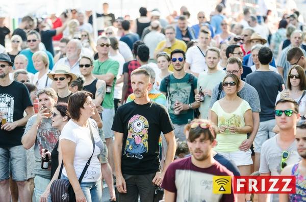 Stadtfest_270816-088.jpg