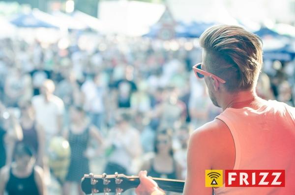 Stadtfest_270816-095.jpg
