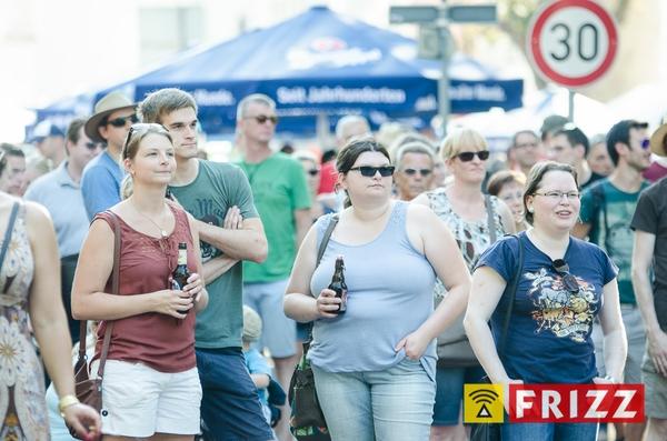 Stadtfest_270816-102.jpg