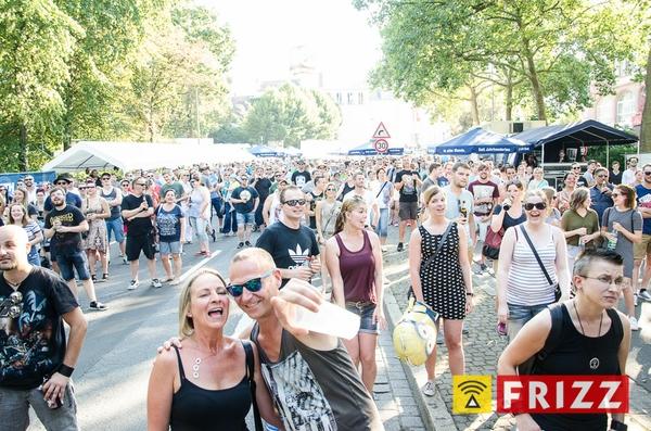 Stadtfest_270816-118.jpg
