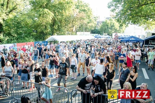 Stadtfest_270816-124.jpg