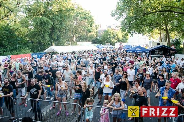 Stadtfest_270816-135.jpg
